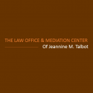 The Law Office and Mediation Center of Jeannine M. Talbot, Arbitration & Mediation, Divorce Law, Family Law, Torrington, Connecticut