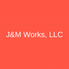 J&M Works, LLC, Small Electrical Repairs, Handyman Service, Painting Contractors, Lewis Center, Ohio