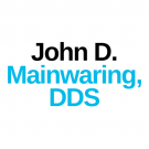 John D. Mainwaring DDS, Family Dentists, General Dentistry, Dentists, Orange, Connecticut