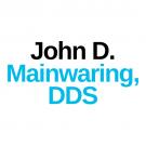 John D. Mainwaring DDS, Dentists, Health and Beauty, Orange, Connecticut