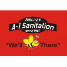 Johnny's A-1 Sanitation, Portable Toilets, Drain Cleaning, Septic Systems, Trenton, Ohio