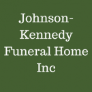 Johnson-Kennedy Funeral Home, Inc., Cremation Services, Funeral Planning Services, Funeral Homes, Canandaigua, New York