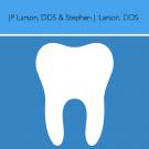 JP Larson, DDS, and Stephen J. Larson, DDS, Dental Implants, Cosmetic Dentistry, General Dentistry, Cincinnati, Ohio
