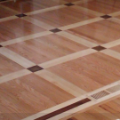 JT's Floor Refinishing, Flooring Sales Installation and Repair, Floor Refinishing, Floor Contractors, Springfield, Massachusetts