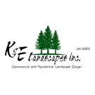 K & E Landscapes, Landscaping, Services, Salem, Iowa