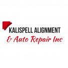 Kalispell Alignment & Auto Repair Inc., Auto Maintenance, Auto Care, Auto Repair, Kalispell, Montana