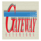 Gateway Exteriors, Home Additions Contractors, Home Improvement, Remodeling, Wentzville, Missouri