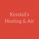 Kendall's Heating & Air, Heating & Air, Air Conditioning Contractors, HVAC Services, Hiawassee, Georgia