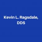 Kevin L. Ragsdale, DDS, Teeth Whitening, Cosmetic Dentistry, Dentists, Dalton, Georgia