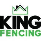 King Fencing, LLC, Fencing, Fence & Gate Supplies, Fences & Gates, Baton Rouge, Louisiana