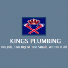 King's Plumbing, Drain Cleaning, Water Heater Repairs, Plumbing, West Chester, Ohio