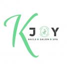 K Joy Nails & Spa Salon, Inc., Hair & Nails, Spas, Nail Salons, Collegedale, Tennessee
