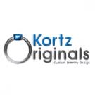 Kortz Originals, Jewelry, Custom Jewelry, Jewelry Stores, Denver, Colorado