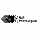 K & R Photographics, Photography, Camera Shops, Cameras & Photo Equipment, Fort Mitchell, Kentucky
