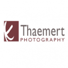 K Thaemert Photography, Portrait Photography, Photography, Professional Photographers, St. Charles, Missouri