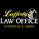Lafferty Law Office, Wills & Probate Law, Trusts & Estates Attorneys, Attorneys, Conneaut, Ohio