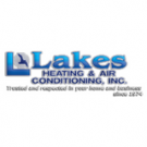Lakes Heating & Air Conditioning, Inc., HVAC Services, Services, Akron, Ohio