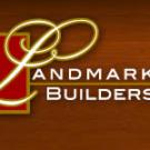 Landmark Builders, Home Builders, Custom Homes, Construction, Whitefish, Montana