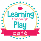 Learning Through Play Cafe, Inc, Childrens Birthday Parties, Indoor Playground, Cafes & Coffee Houses, West Chester, Ohio
