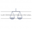 Law Offices of Brian J. De Lima, Criminal Law, Personal Injury Law, Attorneys, Hilo, Hawaii