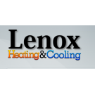 Lenox Heating & Cooling, Air Conditioning, Heating & Air, HVAC Services, Chillicothe, Ohio