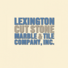 Lexington Cut Stone Marble & Tile Company, Landscape Contractors, Stone and Gravel Contracting, Stonework, Lexington, Kentucky