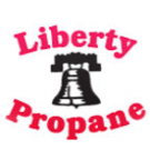 Liberty Propane, Fireplaces, Water Heaters, Propane and Natural Gas, Hinesville, Georgia