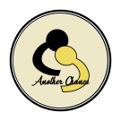 Another Chance Enterprise, Inc., Home Care, Disability Resources, Monroe, Louisiana