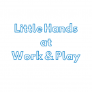Little Hands at Work & Play, Child Care, Preschools, Child & Day Care, Omaha, Nebraska