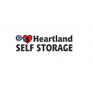 Heartland Self Storage, Storage Facilities, Storage, Self Storage, Elizabethtown, Kentucky