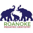 Roanoke Pediatric Dentistry, Dentists, Pediatric Dentists, Pediatric Dentistry, Roanoke, Virginia