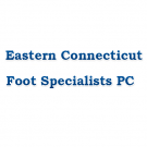 Eastern CT Foot Specialists PC, Foot Doctor, Podiatry, Orthopedics, Norwich, Connecticut