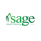 Sage Wealth Planning, Financial Planners, Financial Services, Financial Planning, Traverse City, Michigan