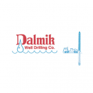 Dalmik Well Drilling, Water Well Drilling, Services, Putnam, Connecticut