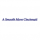 Smooth Move Relocation Services LLC, Moving Supplies, Move In Services, Movers, Cincinnati, Ohio