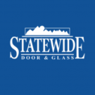 Statewide Door & Glass, Glass Work, Doors, Glass & Windows, Anchorage, Alaska