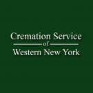 Cremation Service Of Western New York, Cremation Services, Cremation Memorials, Cremation, Rochester, New York