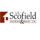 L E Scofield Window & Door Co., Doors & Door Systems, Garage & Overhead Doors, Screen Doors & Windows, Hamilton, Ohio