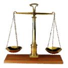 3-D Bail Bonds, Bail Bonds, Services, Hamden, Connecticut