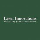 Lawn Innovations, Landscaping, Services, Dayton, Ohio