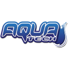 Aquatech Mechanical, Heating and AC, Services, Staten Island, New York