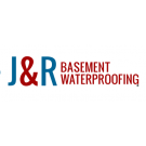J & R Basement Waterproofing, Waterproofing Supplies, Waterproofing Contractors, Basement Waterproofing, Akron, Ohio