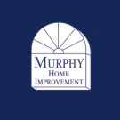 Murphy Home Improvement, Windows, Doors, Home Improvement, Cincinnati, Ohio