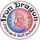 Iron Dragon Fitness & Self Defense, Exercise Programs, Karate, Martial Arts, Middletown, New York