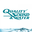 Quality Sound & Water, Water Purification Supplies, Water Purifiers, Hastings, Nebraska
