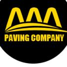 AAA Paving Company, Driveway Paving, Asphalt Paving, Paving Contractors, Kernersville, North Carolina