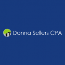 Donna Sellers CPA, Bookkeeping, Tax Return Preparation, Certified Public Accountants, Brownfield, Texas