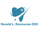 Ronald L. Rasmussen, DDS, Family Dentists, General Dentistry, Dentists, Sacramento, California