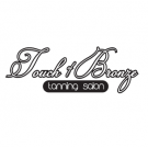 Touch of Bronze Tanning Salon, Skin Care, Tanning, Tanning Salon, Stillwater, Oklahoma