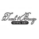 Touch of Bronze Tanning Salon, Tanning Salon, Health and Beauty, Stillwater, Oklahoma